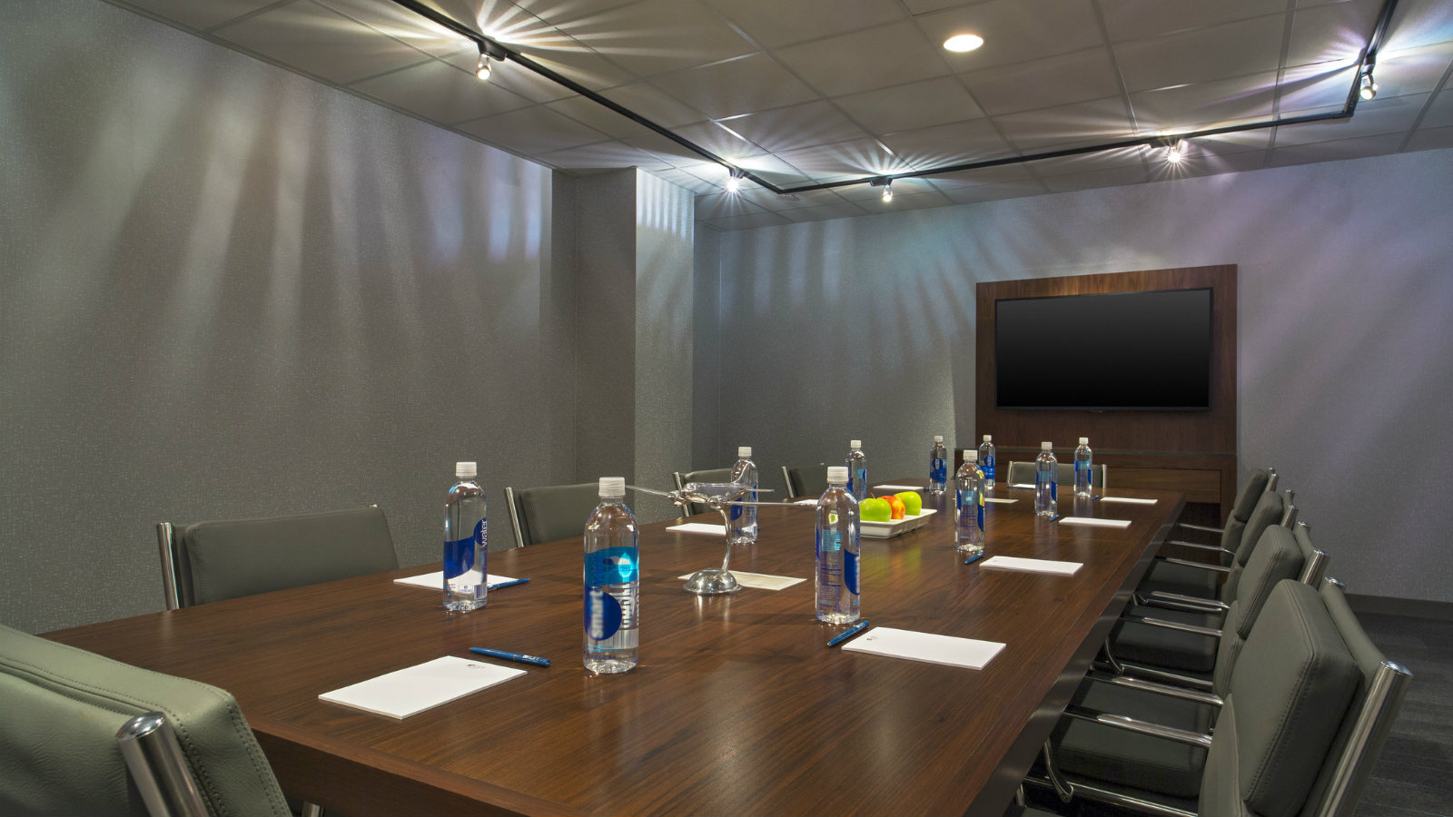 Event Space New Orleans - Boardroom